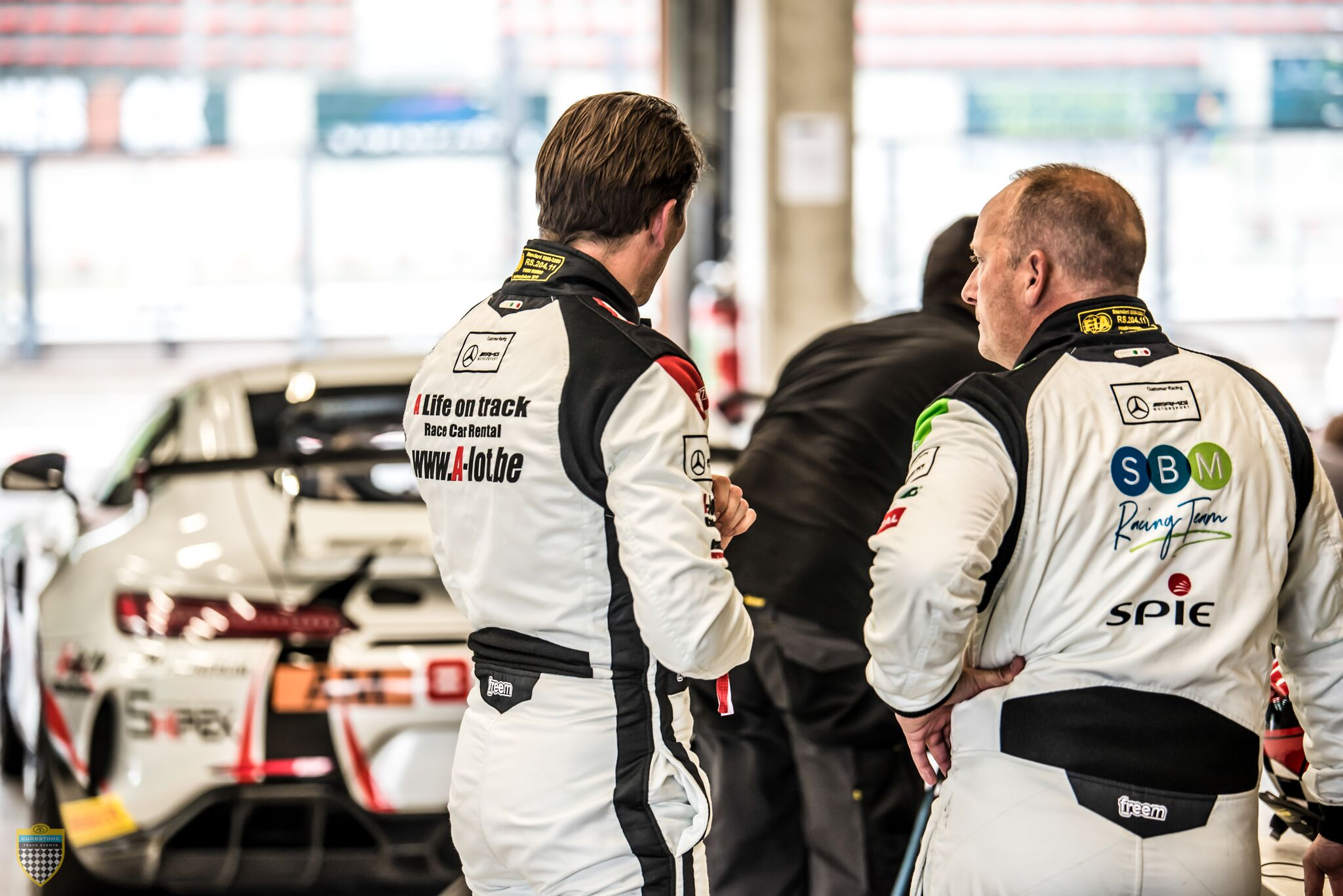 2018_Curbstone_Round9_Spa_Pitlane_0167_preview